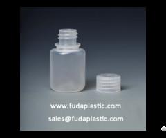 30ml Plastic Reagent Bottle S007