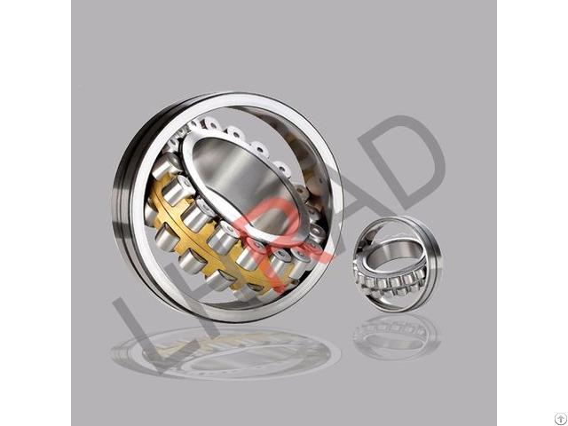 Spherical Roller Bearing 24140cc W33 C3 Heavy Loads