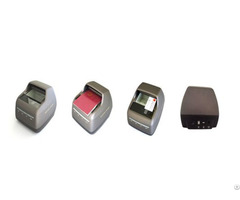 Ocr B Passport Rfid Reader