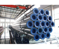 Stainless Steel Lined Pipe 304