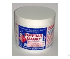 Egyptian Magic All Purpose Natural Skin Moisturizing Cream