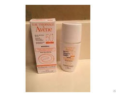 Original Avene Eau Thermale Spring Water 300 Ml