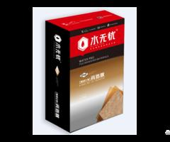 Tile Adhesive Block Bond Eco 20kg