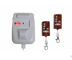 Controlbox Remote Control H066