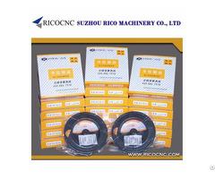 Edm Cutting Machine Molybdenum Wire For Sale