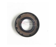 Kobra Max Shaft Seal Differential 8200068744