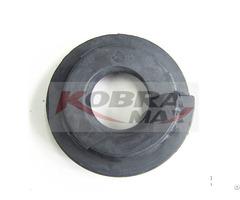 Kobra Max Spring Bracket Rear 6001547495