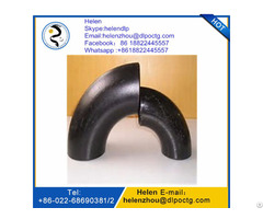 Pipe Fitting Course Cross Elbow Tee Reducer Cap Flange Tube