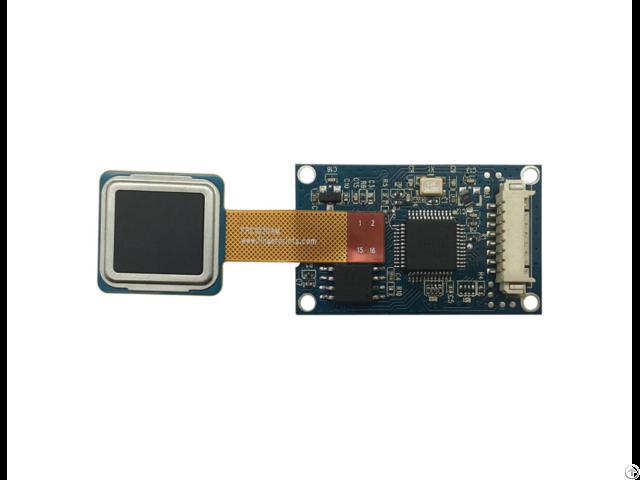 Fingerprint Module Pd006