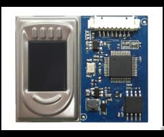 Fingerprint Module Pd302