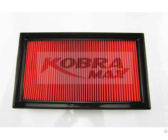 Kobra Max Air Filter 71750719
