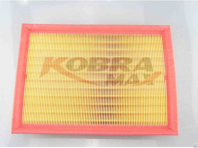 Kobra Max Air Filter 55355096