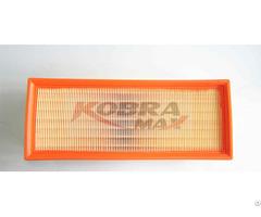 Kobra Max Air Filter 1444k8