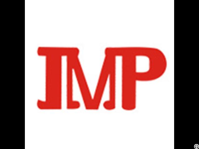 Metal Powder Manufacturers In India Iron Pwder Supplier Imp