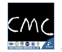 Oil Drilling Grade Carboxymethyl Cellulose Api Cmc Hvt
