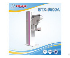 Mammary X Ray System Btx 9800a With Electric Filter