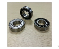 High Quality Skf Deep Groove Ball Bearing 6308 2z