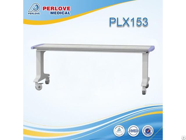 Digital Radiography Machine Table Plxf153 For Radiology