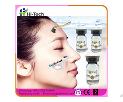 Skin Tightening Mesotherapy Hydro Lifting Hyaluronic Acid Injection Serum