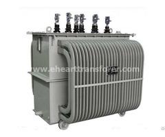 Distribution Transformer 10kv 20kv