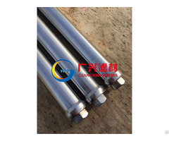 Wedge Wire Screen Cylinder