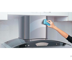 Miracle Cleaning Magic Eraser Sponge Clenaing Melamine Foam