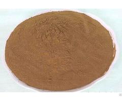 Cost Effective Sodium Lignosulfonate
