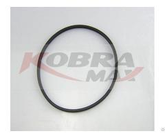 Kobra Max Gasket Fuel Tank 7701209115