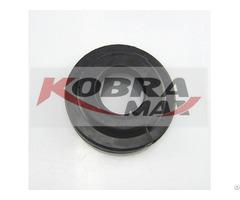 Kobra Max Spring Bracket Rear 8200257863