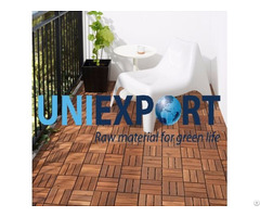 High Quality Interlocking Deck Tiles