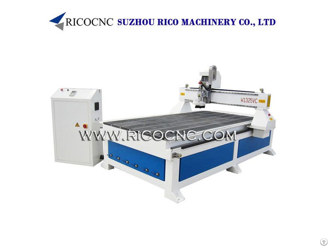 Best 4x8 Woodworking Cnc Router Door Carving Machine