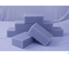 Kitchen Cleaning Magic Eraser Ponge Melamine Foam