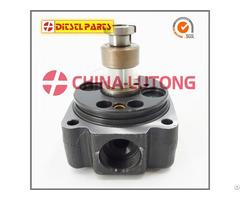 Diesel Parts Head Rotor 146402 3820 4cyl 11l For Isuzu Pick Up 4ja1