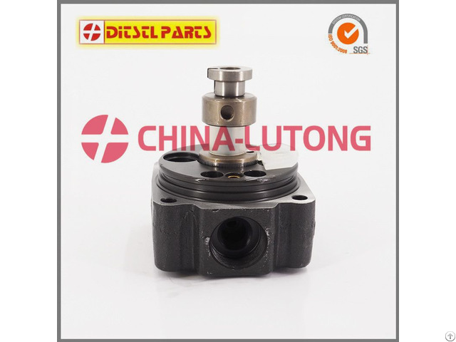 Engine Parts Head Rotor 146403 3120 Ve4 Cyl 10mm L For Nissan Cd17