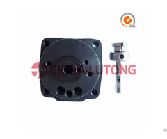 Wholesale Head Rotor 096400 1300 4cyl Ve Pumps For Factory Sale