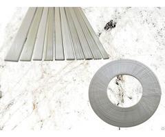 Fiberglass Rodding For Marble Granite Reinforcement