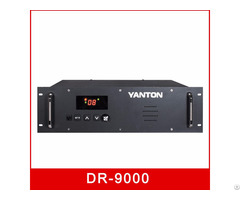 Dr 9000 Dmr Repeater Tdma Led Indicate
