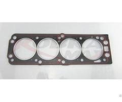 Kobra Max Gasket Cylinder Head 96391434