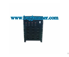 New Promotion 800w Vip Protection High Output Power Signal Jammer