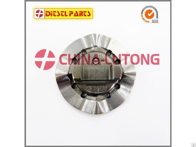 Cam Disk 4cyl 2 466 110 201 Ve Pump Parts Indeks Disc Disco Levas