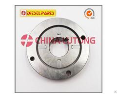 Feed Pump 146100 0220 20mm For Mitsubish