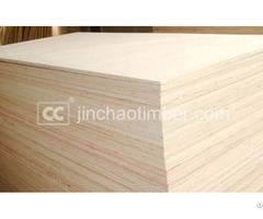 Cc Brand Poplar Core Plywood