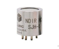Infrared Methane Ch4 Sensor Sjh Series