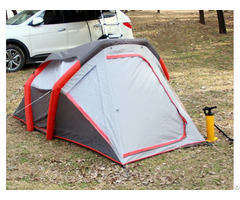Two Persons Inflatable Tent Ctit03 1