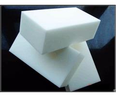 Kitchen Cleaning Magic Eraser Sponge Melamine Foam