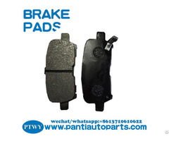 Wholesale Price High Performance Brake Pads Oe 18048690