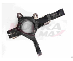 Kobra Max Steering Knuckle Front Rh 6001548866