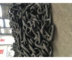 Aohai Anchor Chain