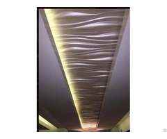 Levowall Wall Panels