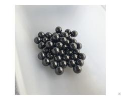 Si3n4 Ball